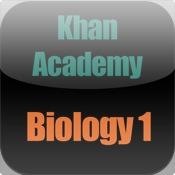 Khan Academy: Biology 1