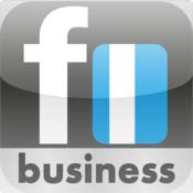 finanzblick business