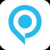gamescom – official App