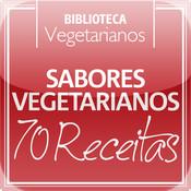 Sabores Vegetarianos