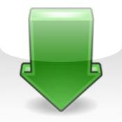 Wallpaper Downloader