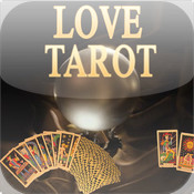 TAROT LOVE questions mb free tarot dictionary