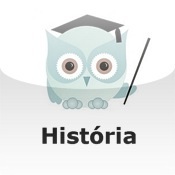 Exercitando História