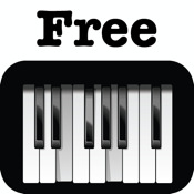 Piano Free with Songs free downloadable mp3 songs