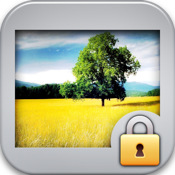 Private Photo HD Lite