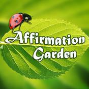 Affirmation Garden HD