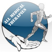 All Medical Therapies aba therapy images