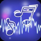 Cool Kidz Alert Tones alert tones