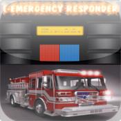 iEmergency Responder