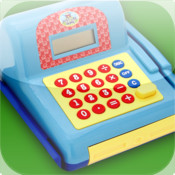 App Toy- Cash Register ablutions register php