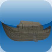 Noah Builds The Ark HD rogue talent builds