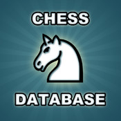 Chess Database Online