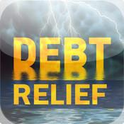 Debt Relief Checklist