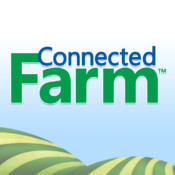 Connected Farm Mobile