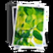 50,000+ Wallpapers Pro (HD) - Lite Version