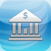 Mobile Banking on AT&T