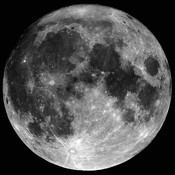 Moon Phase Photo Maps 2012 moon phase calendar