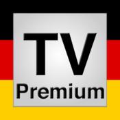 TV Deutsch Premium HD