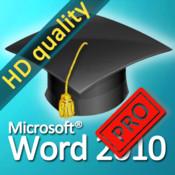 Microsoft Word 2010 PRO