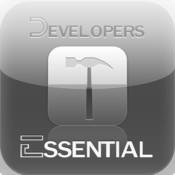 Developers Essential
