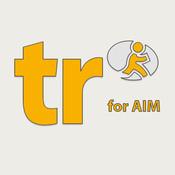 TalkRoom for AIM + Push