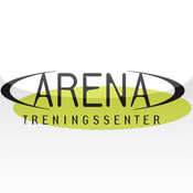 Arena Treningssenter angel arena ice age
