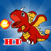 DragonVale Builder HD