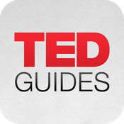 TED Conference Guides