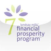 7 Steps To Prosperity prosperity gospel