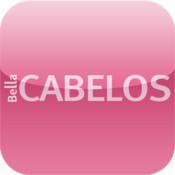 Revista Bella Cabelos