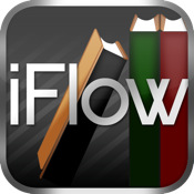 40,554 Free Books and So Much More - iFlow Reader
