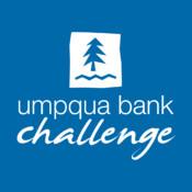 Umpqua Bank Challenge challenge