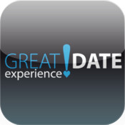 Great Date Experience