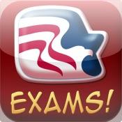 PDG Final Exams! - SNCO `09