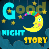 Good Night Story(Kids)