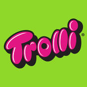 TrolliMojis Keyboard