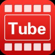 Tube Music Player Pro random music player 1 1
