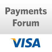 2013 Visa Payments Forum