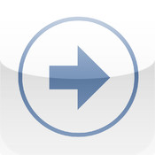 BPMonline CRM Mobile 7.0