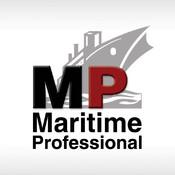 Maritime Professional