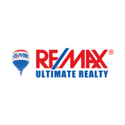 RE/MAX Ultimate Realty