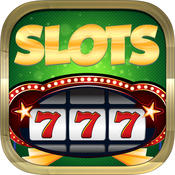 ´´´´´ 2015 ´´´´´ A Big Win World Gambler Slots Game - Deal or Not Deal FREE Slots Game