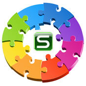 Spotgap - share web sites secure web site