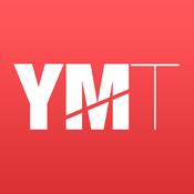 Youth Ministry Tracker