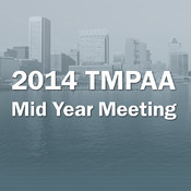 2014 TMPAA Mid Year Meeting