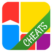 Cheats for Icon Pop Quiz. icon pop quiz