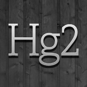 Hg2 | A Hedonist`s Guide to...