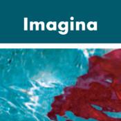 Imagina, 3rd Edition eBook