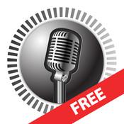 Pixi Sound Recorder FREE