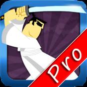 Samurai Clan Extreme Pro